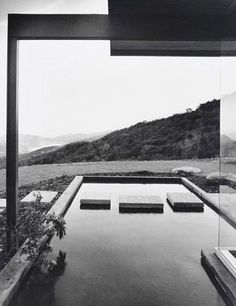 AD revisits the work of this legendary architect, whose contribution to California Modernism was immeasurable.