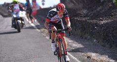 A etapa 4 do Giro d'Italia 2017 foi bem conturbada nesta terça-feira, 9 de maio, com muitas discussões e empurrões entre os ciclistas, com os ânimos a flor da pele...   #bike #ciclismo #ciclismo de estrada #Giro d'Italia #giro d'italia 2017 #speed