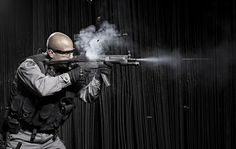 Image result for swat photography