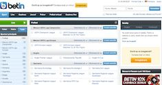 spam betin Spam, Desktop Screenshot