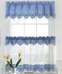 8 Good-Looking Simple Ideas: No Sew Curtains Cherries beige curtains yellow.No Sew Curtains Cherries drop cloth curtains industrial.Cafe Curtains On Rings. No Sew Curtains, Drop Cloth Curtains, Tier Curtains, Cool Curtains, Rod Pocket Curtains, Valance Curtains, Blue Curtains, Luxury Curtains, Valances