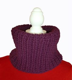 Visit the post for more. Loom Knitting, Baby Knitting, Early Pregnancy Signs, Wedding Humor, Beanie, Crochet, Celebrities, Gilets, Bandeau