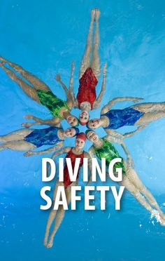 Swimming pools can be fun, but are there dangers? The Doctors weigh in on some of the common swimming pool questions, including if you should wait to swim after eating and whether you should swim while pregnant. http://www.recapo.com/the-doctors/the-doctors-advice/drs-diving-injuries-swimming-pools-bad-pregnant-women/