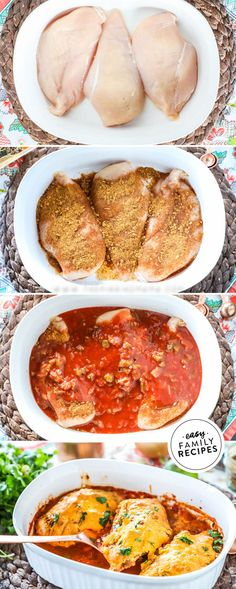Low Carb Breakfast Recipes – The Keto Diet Recipe Cafe Easy Family Meals, Easy Weeknight Meals, Easy Dinners, Yummy Chicken Recipes, Yum Yum Chicken, Salsa Chicken, Cashew Chicken, Cooking Recipes, Healthy Recipes