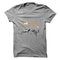 Squirrel on tree - Squirrel on tree  #Squirrel #Squirrelshirts #iloveSquirrel # tshirts