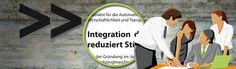 Textarbeiten Karlsruhe