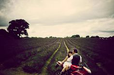 pre wedding photoshoot price - the investment in your pre wedding photography