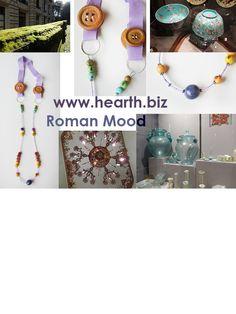 Blog - Hearth
