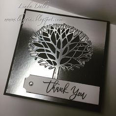 Thoughtful Branches coming your way in August 2016!