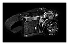 Old Faithful  by Mister Oy, via Flickr Old Faithful, Cameras, Camera, Film Camera