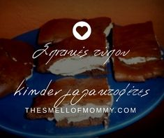 #thesmellofmomquotes Pancakes, Breakfast, Food, Morning Coffee, Essen, Pancake, Meals, Yemek, Eten