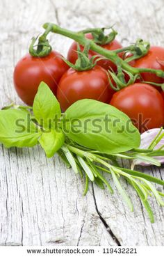 Find tomato and basil stock images in HD and millions of other royalty-free stock photos, illustrations and vectors in the Shutterstock collection. Thousands of new, high-quality pictures added every day. Knife Photography, Tomato Knife, Basil, Vectors, Royalty Free Stock Photos, Vegetables, Pictures, Image, Photos