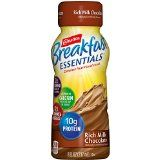 Kroger: FREE Carnation Breakfast Essentials Drinks and Great Tazo Chai Latte and Private Selection Ice Cream Deals! - http://www.couponaholic.net/2015/11/kroger-free-carnation-breakfast-essentials-drinks-and-great-tazo-chai-latte-and-private-selection-ice-cream-deals/