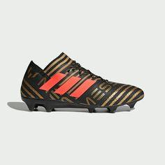 Adidas Nemziz Messi 17.1