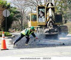 Cementfundament