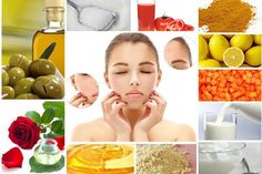 30 home remedies for large open pores on face, nose and face Clear Skin Diet, Clear Skin Face, Face Skin, Open Pores On Face, Clear Skin Overnight, Nose Pores, Shrink Pores, Happy Skin, Peeling