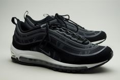Nike Air Max 97 PRM Tape from soleheaven Grey Trainers 962c5bf29
