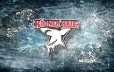 Kölner Haie - Wir. Atmen. Eishockey.