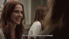 Before I fall ~ Zoey deutch