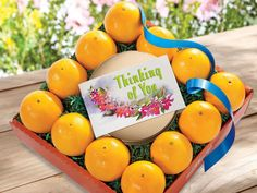 Florida Fruit and Nut Combo | Hale Oranges   Deluxe MIxed Nuts - Hale Groves #oranges #nuts #fathersday