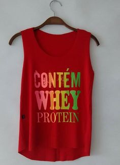 Regata Fitness Whey