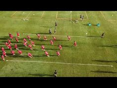 Soccer, Training, Games, Youtube, Sports, Soccer Drills, Game, Coaching, Plays