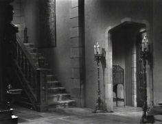 Dark Shadows original Collins house | Dark Shadows (1966–1971)