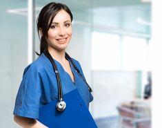 Nurse Assistant