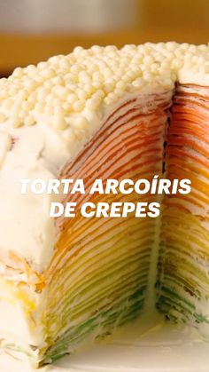 Crepes, Comida Diy, Sweet Recipes, Healthy Recipes, Childrens Meals, Good Food, Yummy Food, Gourmet Cooking, Easy Snacks