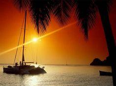 Rico Sun Tour - Zipline, ATV, Horseback Riding. San Juan Puerto Rico