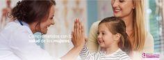 #2017enFIVRecoletos | Un año de propósitos cumplidos  🌟 #2. Renovamos la imagen de la Fundación Grupo Clínico Recoletos y creamos su nueva web  Empieza 2018 persiguiendo tus sueños #Hitos #Fertilidad #Propósitos2018