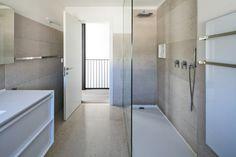 Givatayim Urban Villa / Amitzi Architects | Source