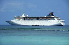 Star Libra (Star Cruises | Cruzeiros Star)