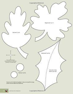 1000+ ideas about Leaf Patterns on Pinterest | Pretty patterns ...