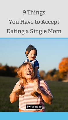 As you get older, it's more likely that you will meet a woman who already has children. That means you'd be coming in as a potential Here's what you need to know. Step Parenting, Single Parenting, Relationship Meaning, Relationship Advice, Surprise Your Girlfriend, Change Is Hard, Falling For Someone, Moving In Together, Dating Advice For Men