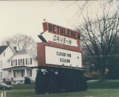 carols drive in 1950s syracuse area new york state