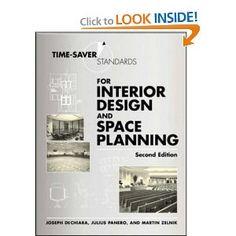 Awesome home interior design book pdf free download taken from http://nevergeek.com/home-interior-design-book-pdf-free-download/, see other picts at blastwallpaper.com
