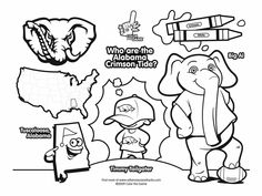 http://dailycoloringpages.com/images/alabama-crimson-tide-college-football-coloring-pages-01.png