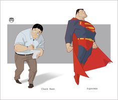 we really need a new Superman animated series that ISN'T Bruce Timm-related.