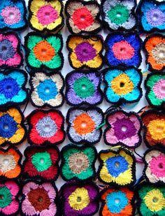 from Jane Brocket's blog http://yarnstorm.blogs.com/jane_brocket/2012/03/sense-of-an-ending.html