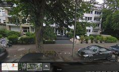 Stephan Bauer: Thank you to visit my Blog @ de/hamburg/Hofweg75