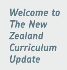 This Update supports schools in understanding and enacting the curriculum principle of the Treaty of Waitangi. Treaty Of Waitangi, Waitangi Day, Curriculum, Schools, March, Teaching, Scrappy Quilts, Education, Learning