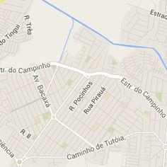 PEF ELETRODOMESTICOS E SERVICOS, RIO DE JANEIRO RJ - Aparelhos De Ar Condicionado | Hotfrog Brazil