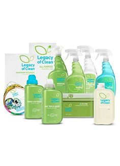 Amway Products For Home All Products From Amway Are Environmentally Friendly No Chemicals