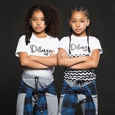 """18.2 mil curtidas, 73 comentários - Anais & Mirabelle Lee 💕💕 (@anaismirabelle) no Instagram: """"Strong, Determined, and Smart are just some of the words that describes our AWESOME dad! We love…"""" Cute Mixed Babies, Cute Black Babies, Black Twins, Cute Twins, Cute Baby Girl, Cute Little Girls, Cute Babies, Twin Babies, Cute Girl Outfits"""