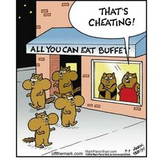 All You Can Eat Time ?    http://counter.onlineclock.net/counters/  #Buffet #AllYouCanEat #Restaurants #Food #Foodie #Chipmunks #Hungry #Dining #Dinner #Animals #FunnyAnimals #AnimalLovers #Recipe #Recipes #Cooking #Restaurant