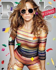 @kennethwillardt photographed the beautiful Jennifer Lopez for the cover of the 20th anniversary issue of People en Español. Hair by Lorenzo Martin, makeup by Mary Phillips, styling by Rob and Mariel, set styling by Michael Alex Bain and nails by Tom Bachik. • • • • #fashion #music #people #peoplemagazine #espanol #latino #jlo #jenniferlopez #nyc #newyorkcity #editorial #celebrity #magazine #magazinecover #potd #instagood #instafashion #latina #gorgeous #photography #studio #beauty