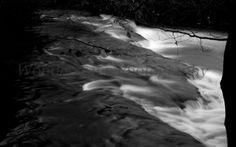 Crashing Waterfalls