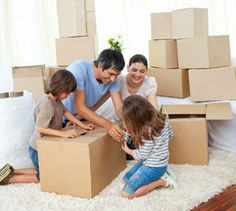 Movers and Packers in Dubai, Moving Companies in Dubai, Removals, Relocation. House, Villa Movers Shifting and Storage Services in Dubai. Moving Day, Moving Tips, Moving House, House Relocation, Relocation Services, Best Movers, Packing To Move, Packing Tips, Packing Boxes