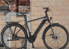 Die 11 Besten Bilder Von Winora Fahrräder In 2019 Elektro Leben